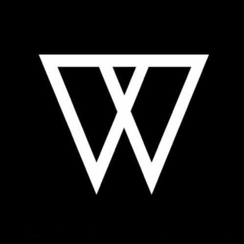 WAV.LORDZ's avatar