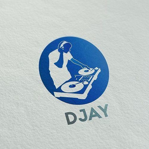 DJay AJay's avatar
