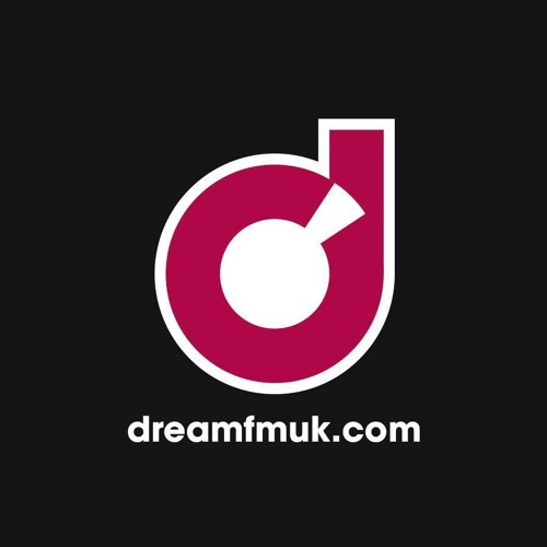 Dream FM UK's avatar