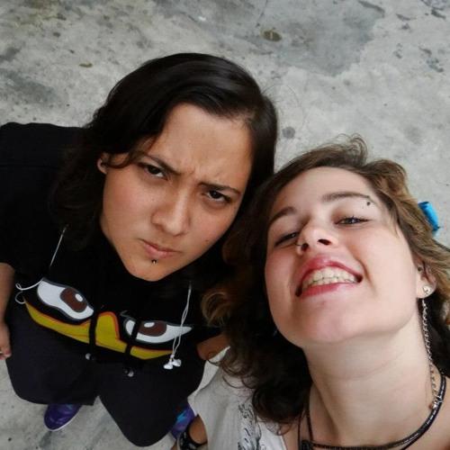 ClaudiAcosta's avatar