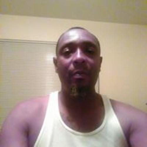 Patrick Davis's avatar
