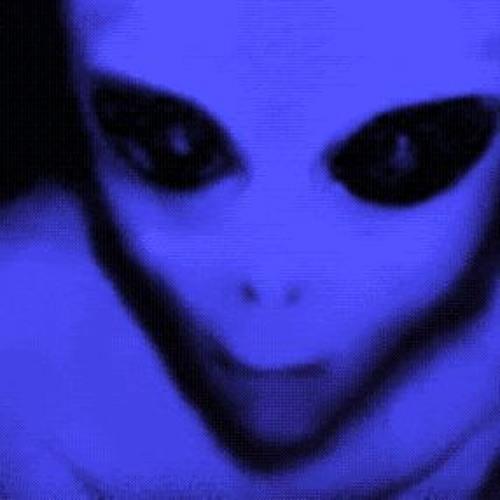 brouks's avatar