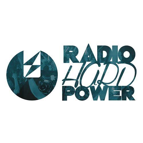 Rádio Hard Power's avatar