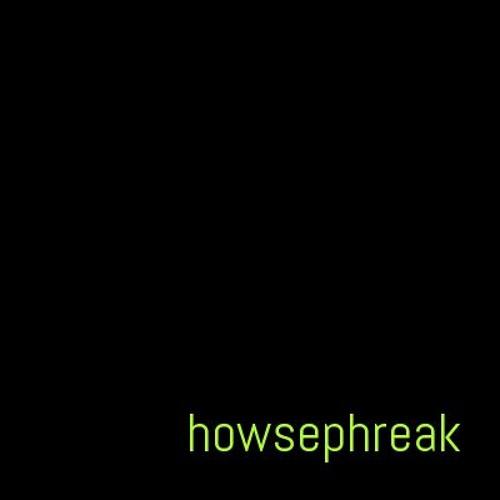 howsephreak's avatar