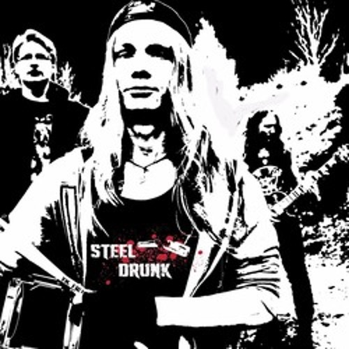Steel Drunk's avatar