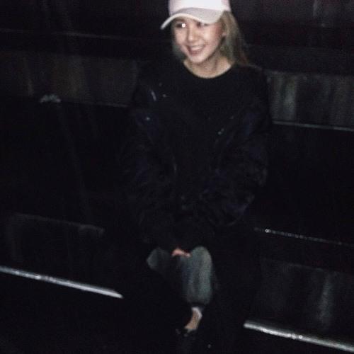 Liz DaMin's avatar
