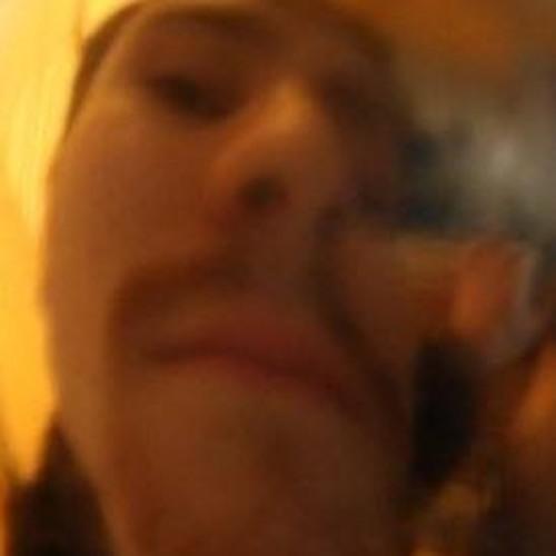 GuRo's avatar