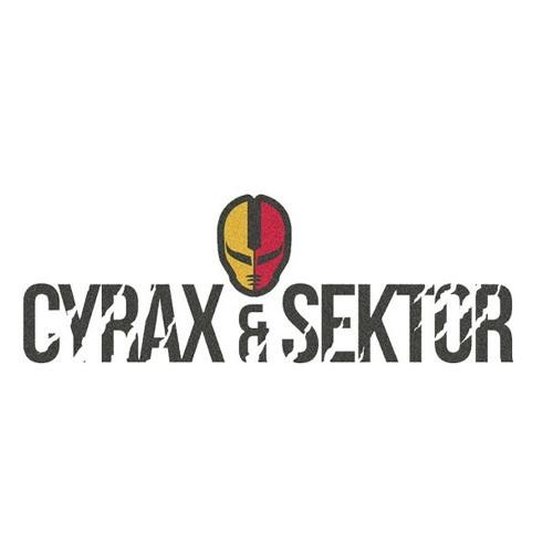 CYRAX&SEKTOR's avatar