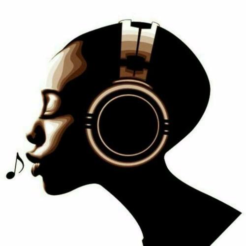 Kisacik Music's avatar