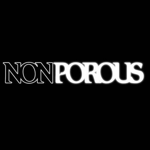 NONPOROUS's avatar