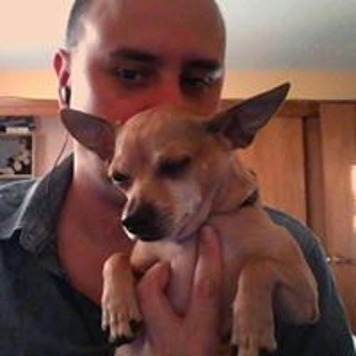 Michael Studer's avatar