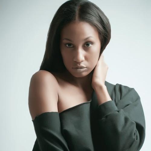 Allana Jizelle's avatar