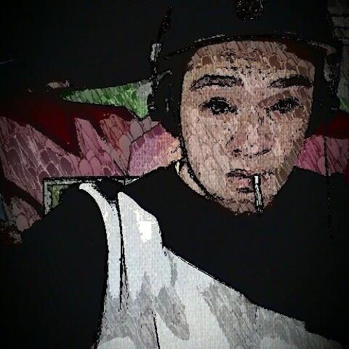DcodeMayhemMuzik's avatar