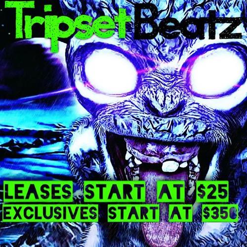 TripsetBeatz's avatar