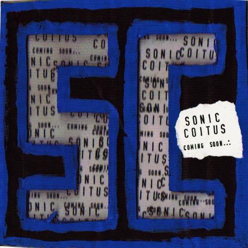 Sonic Coitus's avatar