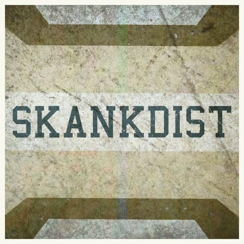 SkankDist's avatar