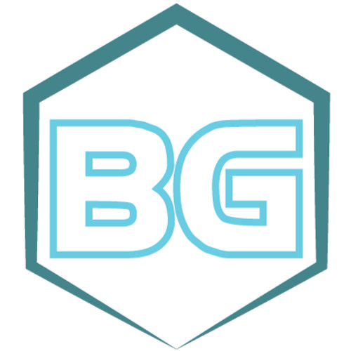 BG Productions's avatar