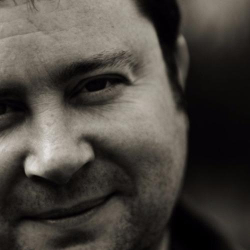 Jon Solo | Composer Producer Musician's avatar