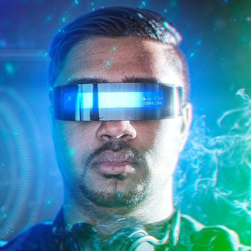 DJ BASSik's avatar