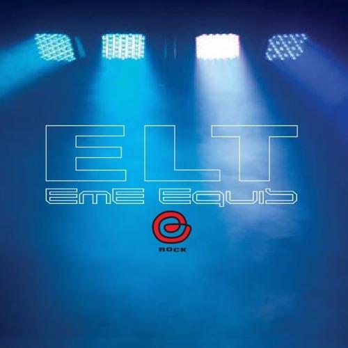 ELT_Oficial_mx's avatar