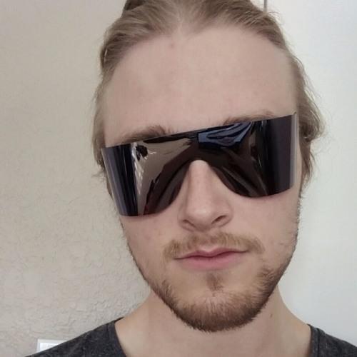masonpilcher's avatar
