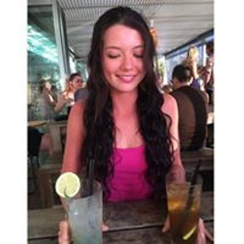 annabrozek's avatar