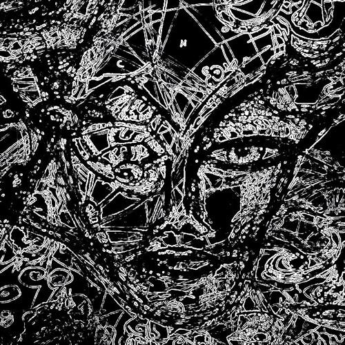 kleinod's avatar