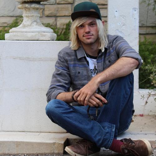 GarrettYoungMusic's avatar