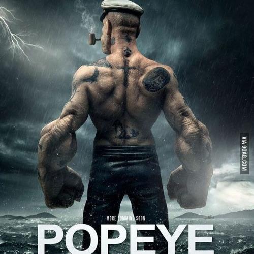 Pote's avatar