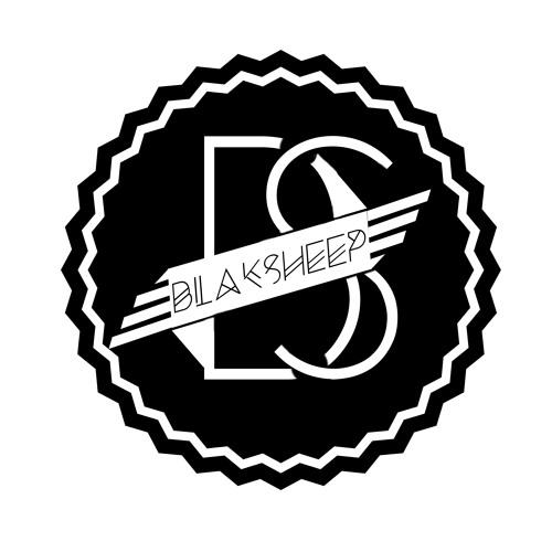 Blaksheep Productions's avatar