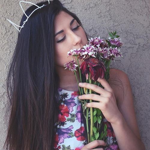 Lucia Sosa's avatar