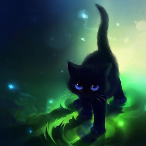 Blinxt12's avatar