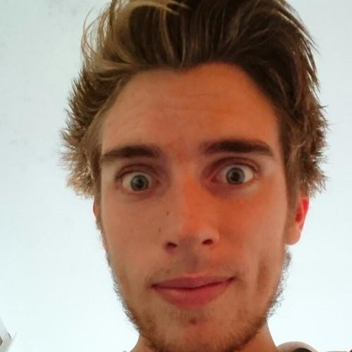 Cameron Coop's avatar