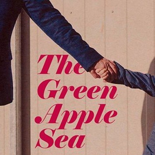 The Green Apple Sea's avatar