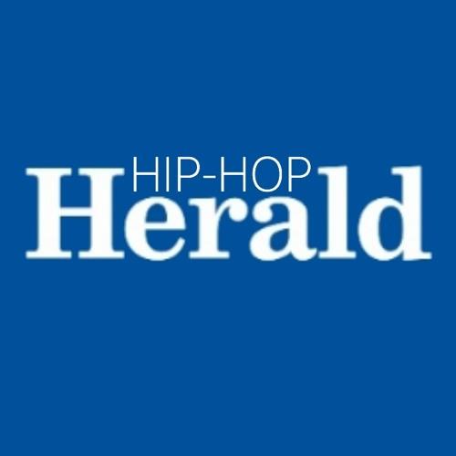 HIP HOP HERALD's avatar