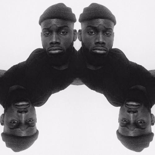 JAYNESYS's avatar
