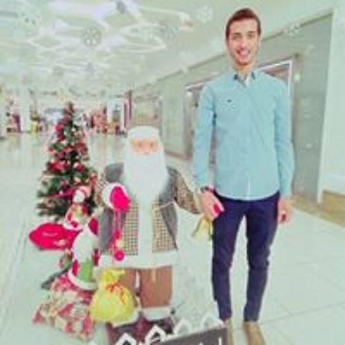 Mahmoud M. Elgendy's avatar