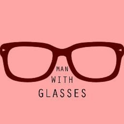 Man With Glasses's avatar
