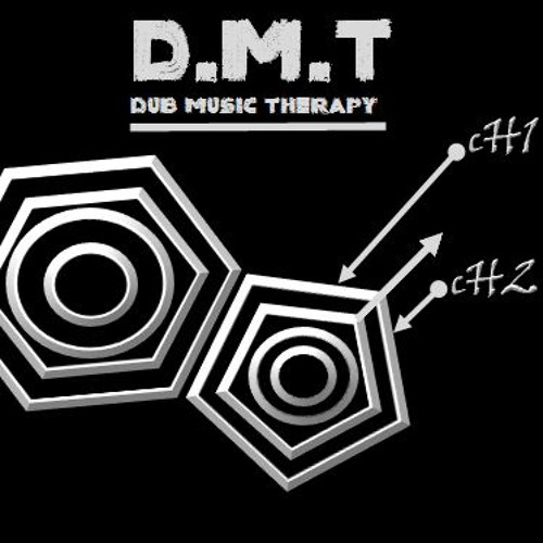 Dub Music Therapy's avatar
