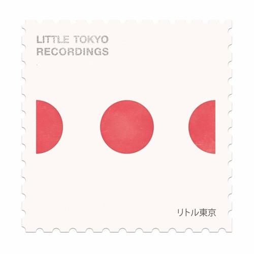 Little Tokyo Recordings's avatar