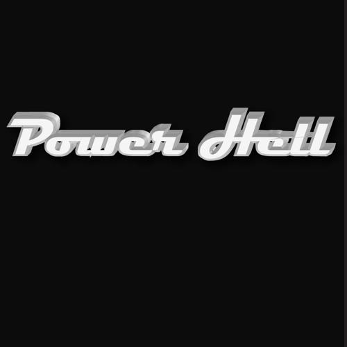 PowerHell's avatar