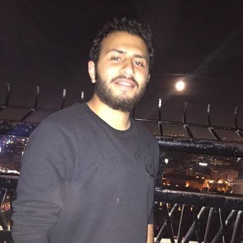 Mohamed Salem 23's avatar