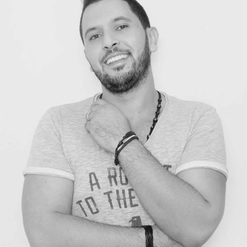 DJ MOSS 2's avatar