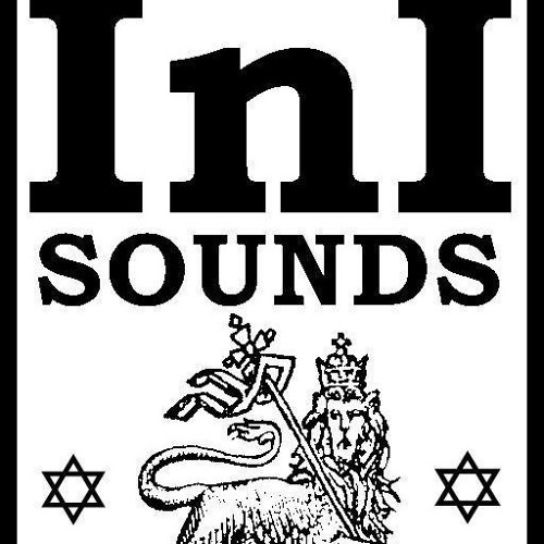inisounds's avatar