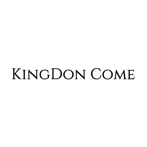 KingDon Come Music's avatar