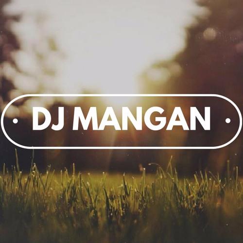 Ronan Mangan's avatar