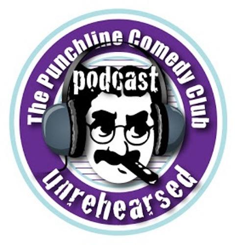 PunchlineComedyClub's avatar