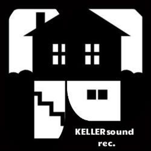 KELLERsound rec.'s avatar