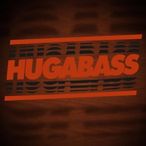 Funktastics's avatar