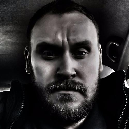 Lukasz Kasperski's avatar